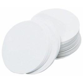 Marshall Paper Discs