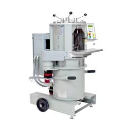 G2 Gyratory Compactor