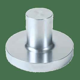 mold extractors