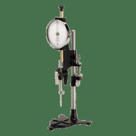portable universal penetrometer