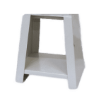 Mounting Stands - cm-3000-stand