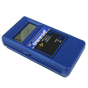 Inspector Xtreme Survey Meter