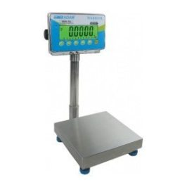 Adam WBK Series Washdown Scales