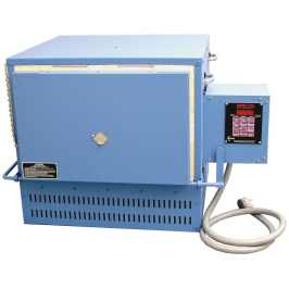 Digital Muffle Furnace 5841 in³