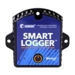 Rapid RH Smart Logger - Smart Logger