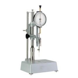 penetrometer grease cone