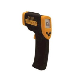 wide-range infrared thermometer
