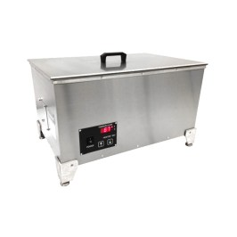 Marshall Water Bath - 33 Qt.