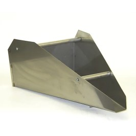 Material Handling Scoop