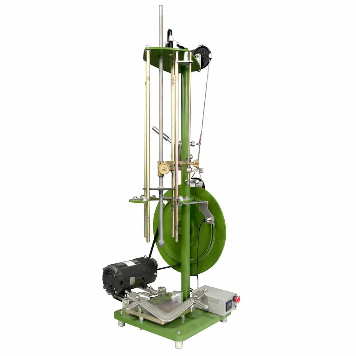 Rainhart Proctor Soil Compactor