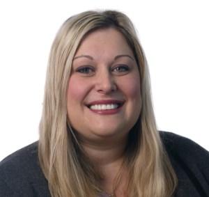 HR Consultant Denise Williams
