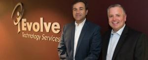 IEvolve Partners