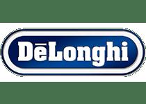 Delonghi Espresso & Coffee Machine Repair