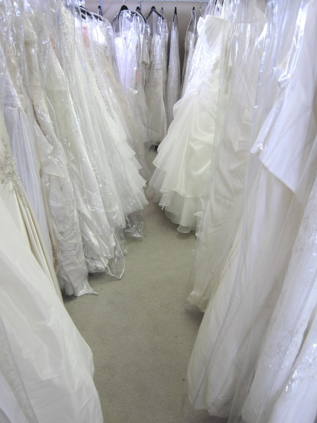 Ethiopia Wedding Dress And Gowns In Addis Ababa