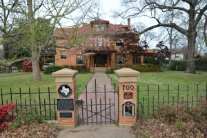 Connally House Tyler Tx.jpg