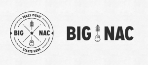 BIG NAC Music Fest