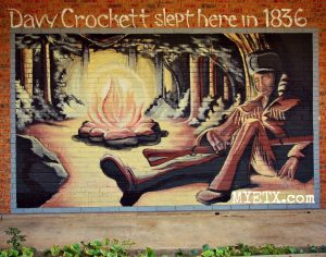 davy-crockett-edit