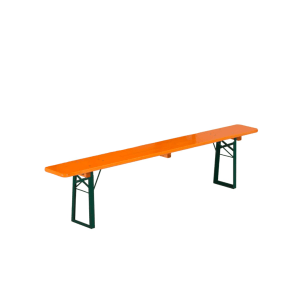 festzeltgarnitur-tischbreite-70-cm-inkl-1-tisch-2-sitzb%c3%a4nke-ve-6532