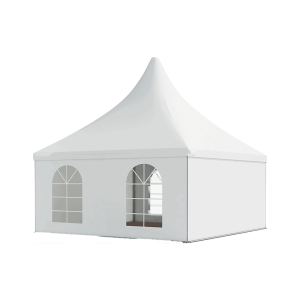 viereckpagode-40-x-40-m-in-vip-qualit%c3%a4t-6721