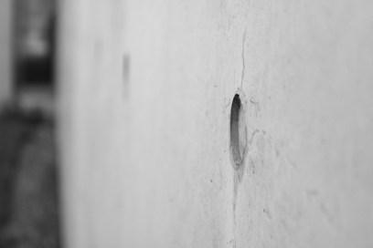 Architekt: Tadao Ando