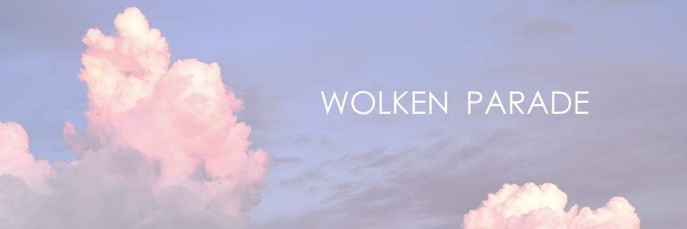 wolken-banner01