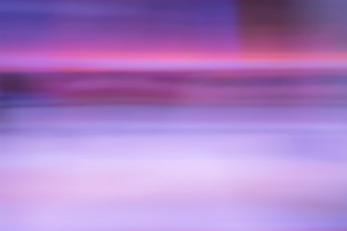 abstrakt11