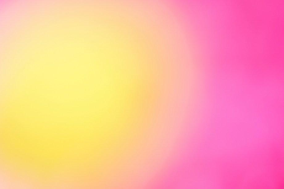 Im Farbenglück