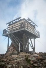 Goat Peak