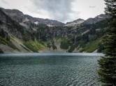 Rainy Lake