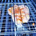 lake trout recipes