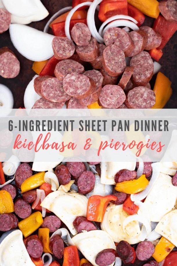 kielbasa recipes for dinner - pinterest