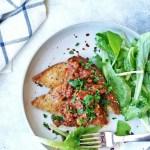 easy-slow-cooker-italian-sloppy-joes-