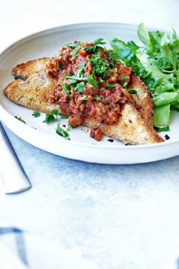 easy-slow-cooker-italian-sloppy-joes-3