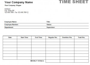 weekly hour sheet - April.onthemarch.co