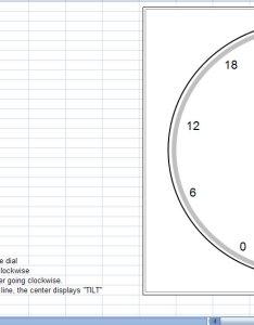 also excel dashboard gauge chart template rh myexceltemplates