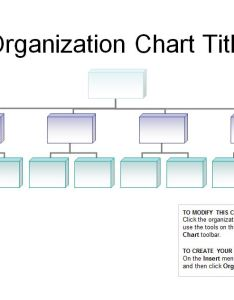 Free printable organizational chart template also vatozozdevelopment rh