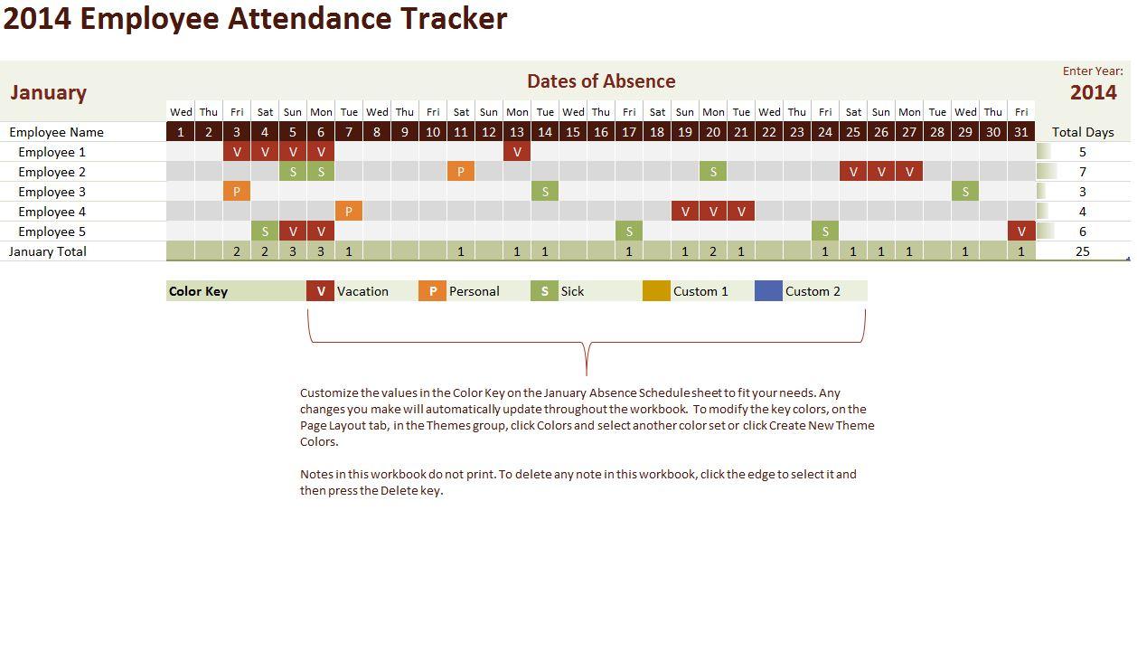 google drive calendar template 2014 - 2014 calendar with federal holidays excelpdfword templates
