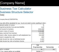 2016 payroll tax calculator 2016 payroll tax calculator ...