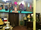 Clothes, furniture, jewelry, and more!