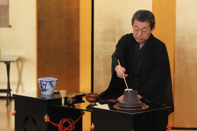 Sen+Shoshitsu+President+Wulff+Receives+Japanese+-jhEPVAcdoFl