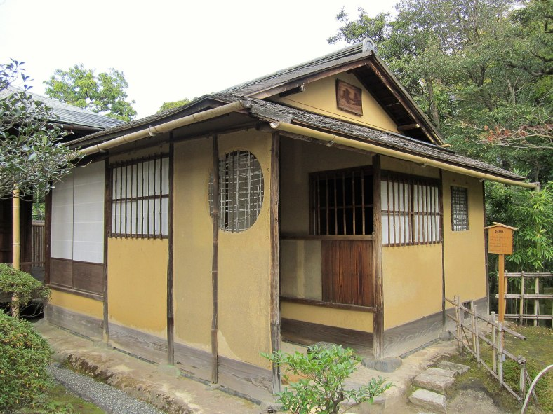 1920px-Jō-an_(Urakuen)