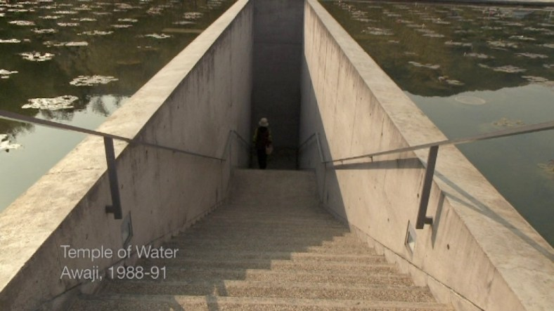 Tadao Ando-Temple of Water.jpg, ©Mathias frick