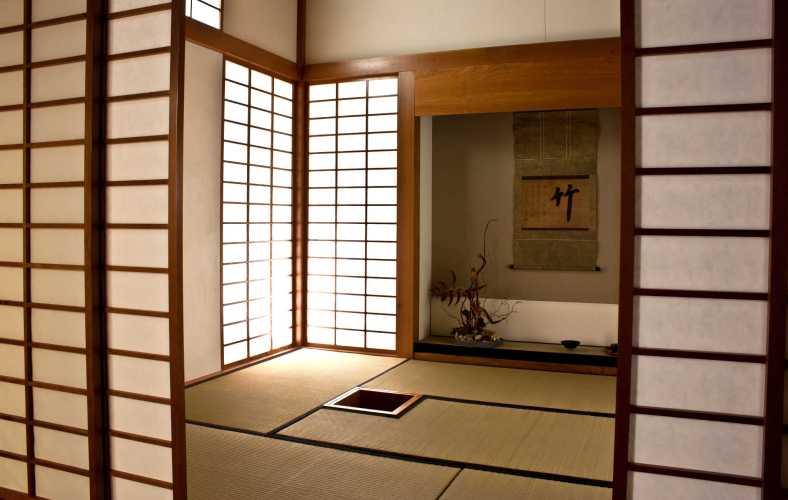 design-epure-maison-japonaise