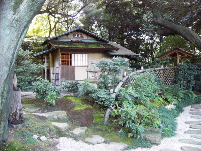 tamesaburo-chisokuan