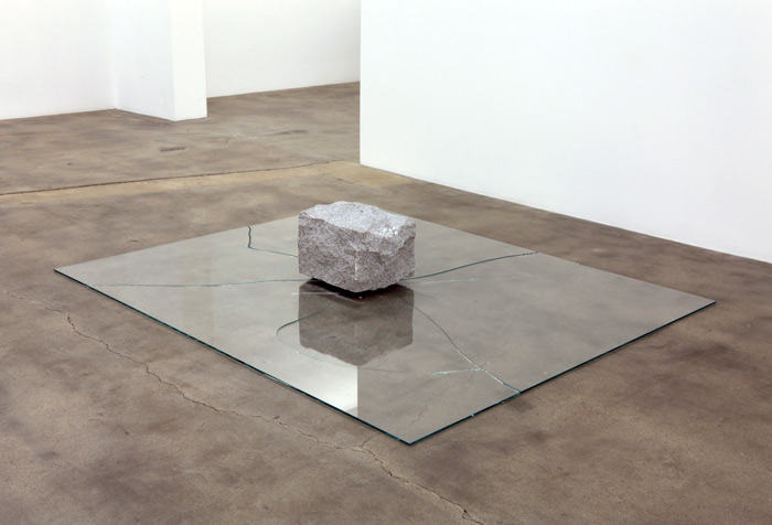 lee-ufan-pierre-verre