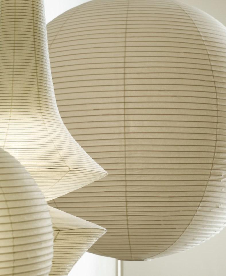 luminaires-akari-isamu-noguchi-sentou-design_1