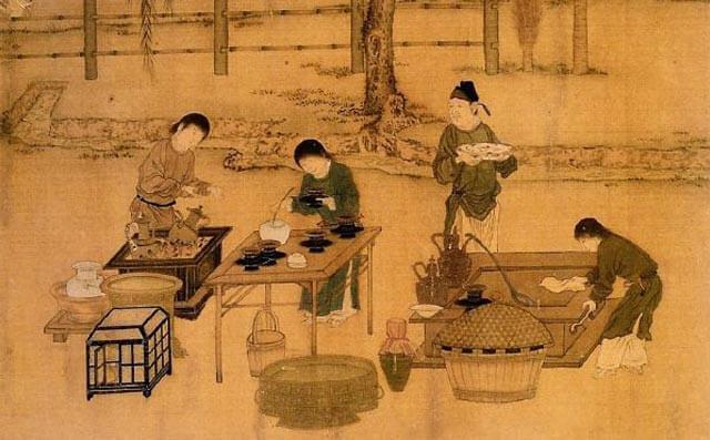 Tang_Dynasty_tea_ceremony