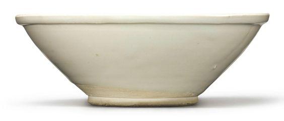 bol, Tang dynasty
