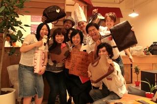 photo20063.jpg
