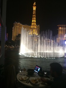 "<img alt = ""Bellagio Fountain""."